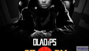 Ola Dips - My Story